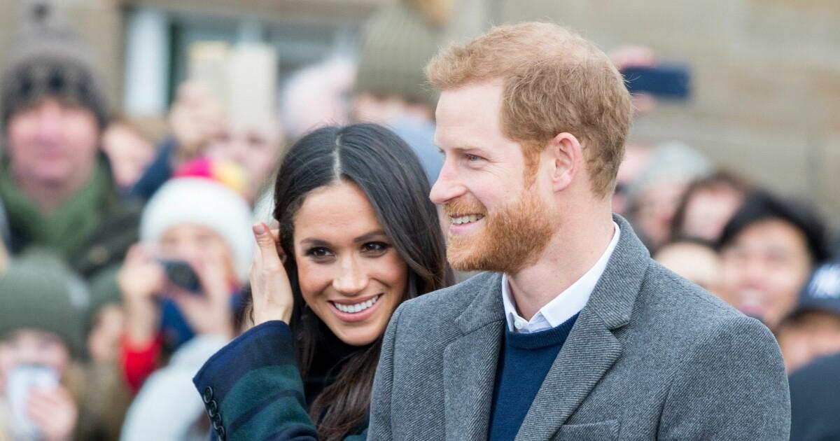 Harrys och Meghans mångmiljonbelopp – så spenderar de pengarna