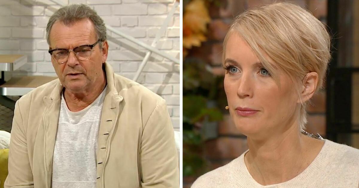 Steffo Törnquists vädjan – vill byta ut Jenny Strömstedt efter missförståndet