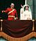 Prinsessan Anne bröllop