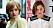 """Äntligen en ny säsong av """"The Crown"""" på Netflix! Emma Corrin spelar rollen som lady Diana Spencer."""