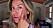 Bianca Ingrosso på Youtube