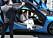 Prince Albert and Princess Charlene during F1 Grand Prix Of Monaco Circuit Tour