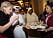 Princess Astrid visits Qatar and the United Arab Emirates