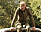 Furstinnan Charlene Sydafrika Hälsoproblem Sjuk
