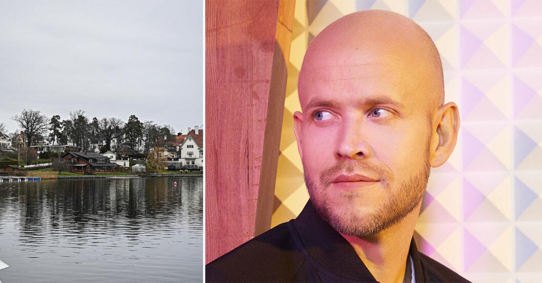daniel-ek-gamla-djursholm-kop-villa-tt-7255885.jpg?imageId=7255885&width=1058&height=554