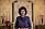 Drottning Silvia Invigning Barnahus Jämtland