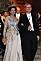 Drottning Silvia Nobel 2019 Nobelfesten 2019
