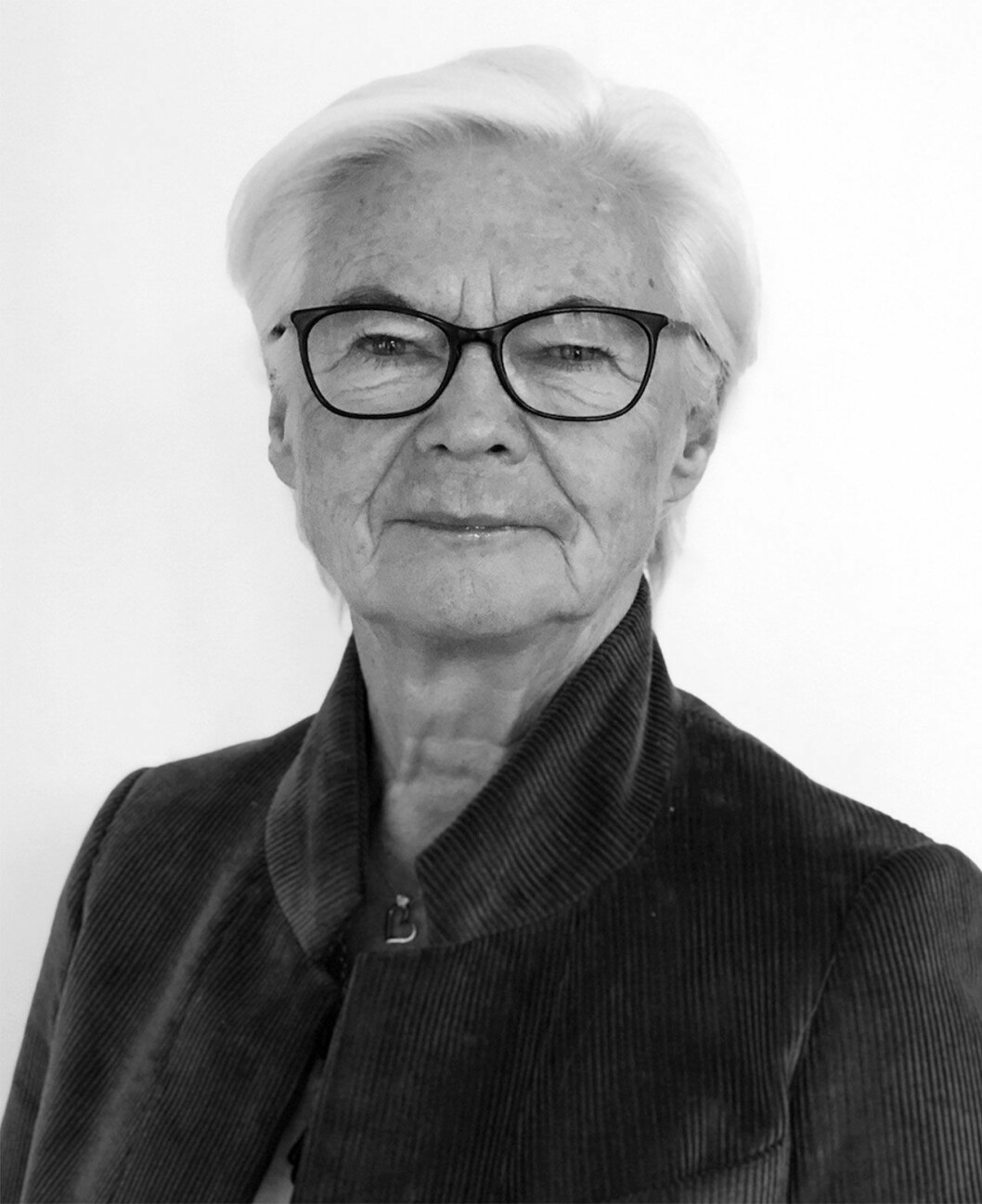 Elisabeth-Tarras-Wahlberg