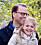 Prins Daniel Prinsessan Estelle 2020