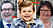 Prins Oscar Farfar Olle Westling Farmor Ewa Westling Prins Daniels föräldrar