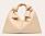 Handväska Little Liffner