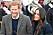 Harry och Meghan