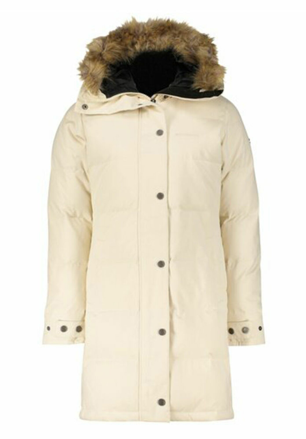 vit-dunjacka-norrsken-jackets