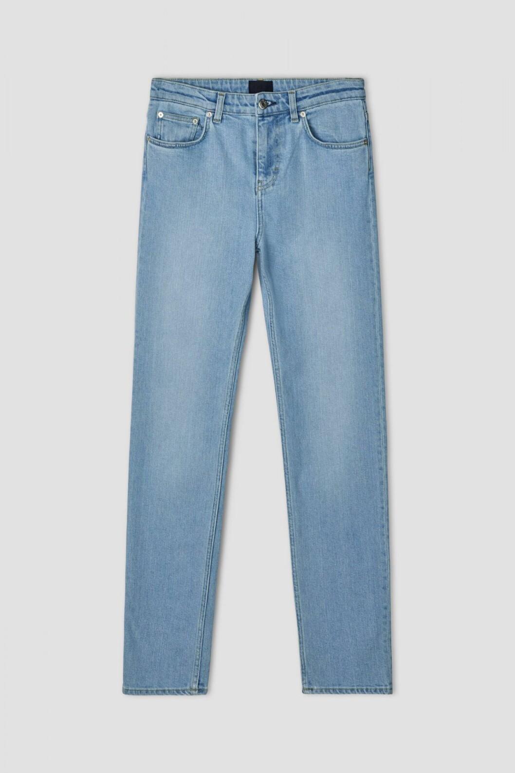 Jeans från Filippa K