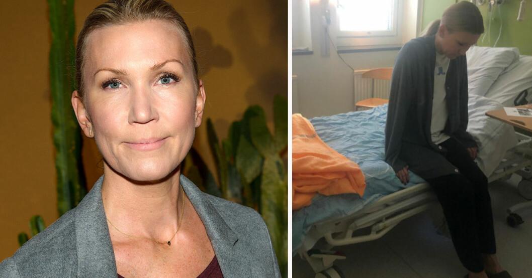 Jenny Alversjö