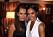 Jessica och Meghan är vänner sedan åratal!