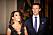 Prinsessan Marie och prins Joachim