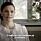 Kronprinsessan Victoria 40 år TV4 dokumentär Ebba Kleberg von Sydow Haga slott