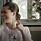 Kronprinsessan Victoria blir intervjuad av Ebba Kleberg von Sydow för dokumentären Kronprinsesan Victoria 40 år TV4