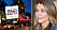 Prinsessan Madeleine Miami Florida under pandemin coronaviruset