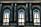 Mary och Frederik privata våningen i Frederik VIII:s palats på Amalienborg