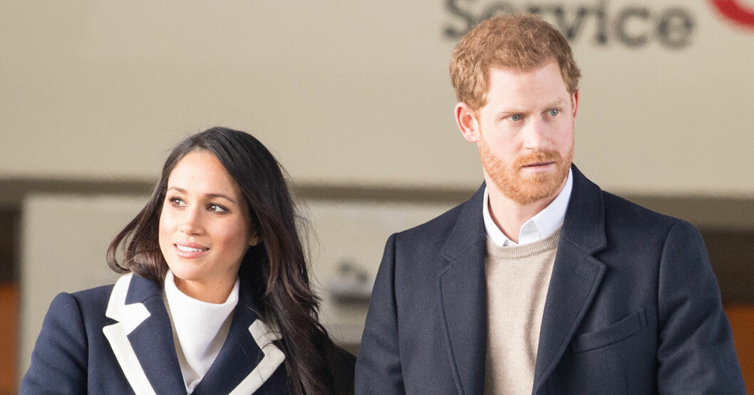 prins harry hertiginnan meghan