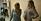 """Pernilla Wahlgren och Bianca Ingrosso i """"Wahlgrens värld"""""""