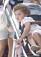 Prinsessan Adrienne Miami