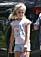 Prinsessan Leonore Miami 2020