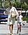 Prinsessan Madeleine Prinsessan Leonore Miami 2020