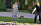 Kronprinsessan Victoria Hunden Rio Gripsholms slott