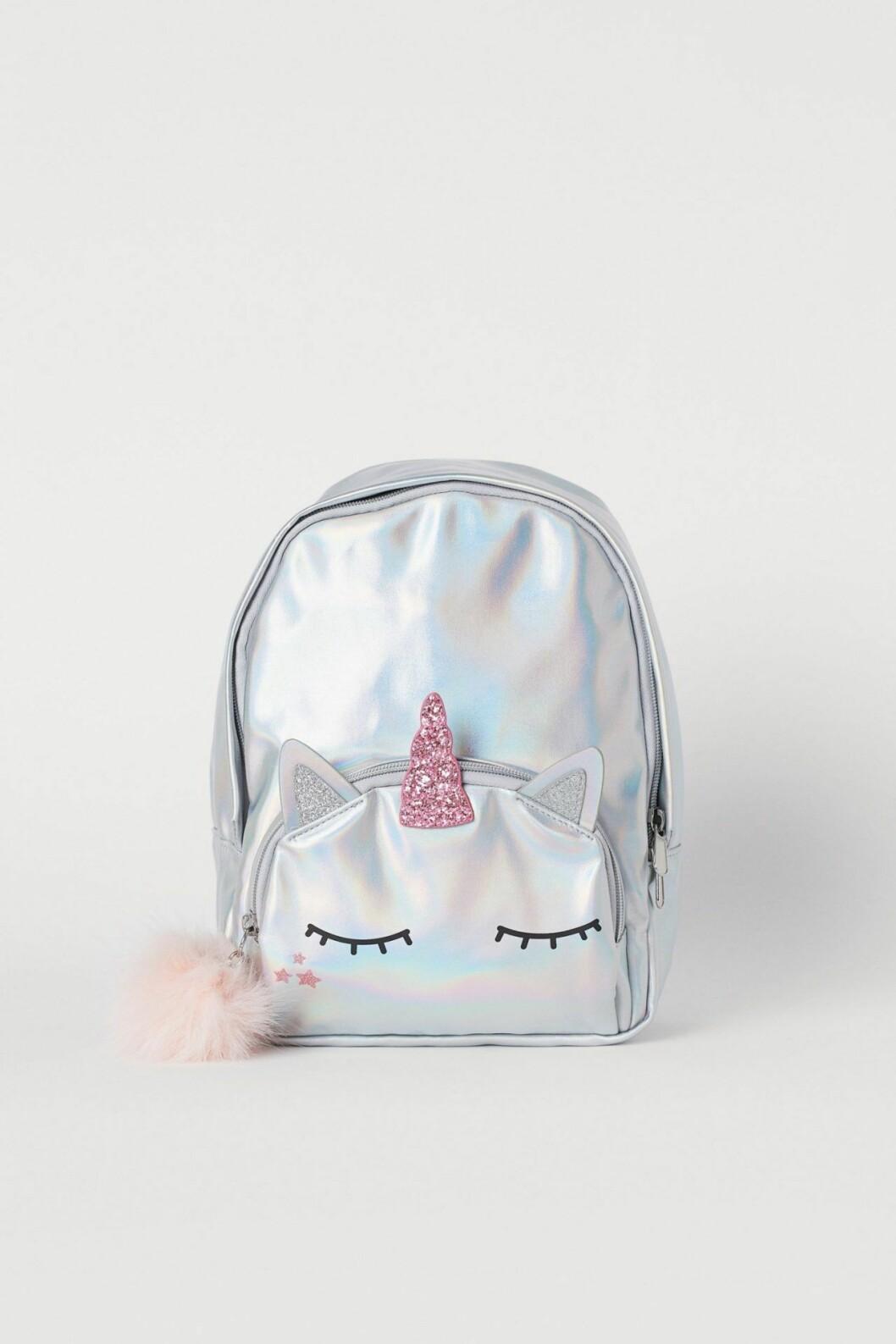 Ryggsäck från H&M