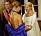 Kronprins Haakon Kronprinsessan Mette-Marit Eva Sannum