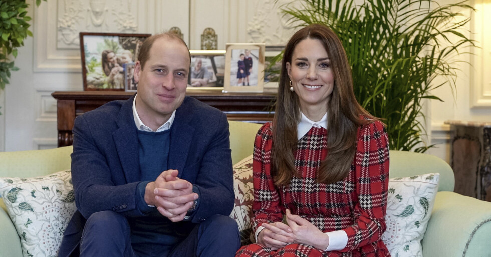 prins william hertiginnan kate middleton