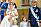 Prins Julians dop Prinsessan Sofia Prins Carl Philip barnen