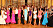 Let's Dance deltagare 2014