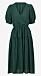 klänning selected femme