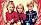 Prinsessan Adrienne Prinsessan Leonore Prins Nicolas 2020
