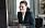 Kronprinsessan Victoria Möte UD:s Diplomatprogram 2021