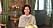 Ny bild på drottning Silvia på drottningholm