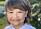 Prins Alexander 5 år Födelsedagsbild 2021