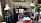 Prins Charles Hemma hos Vardagsrum