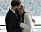 Prins Philippos bröllop med Nina Flohr 2021