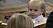 Prins Gabriel under prins Julians dop 2021