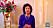 Drottning Silvia på Barncancergalan