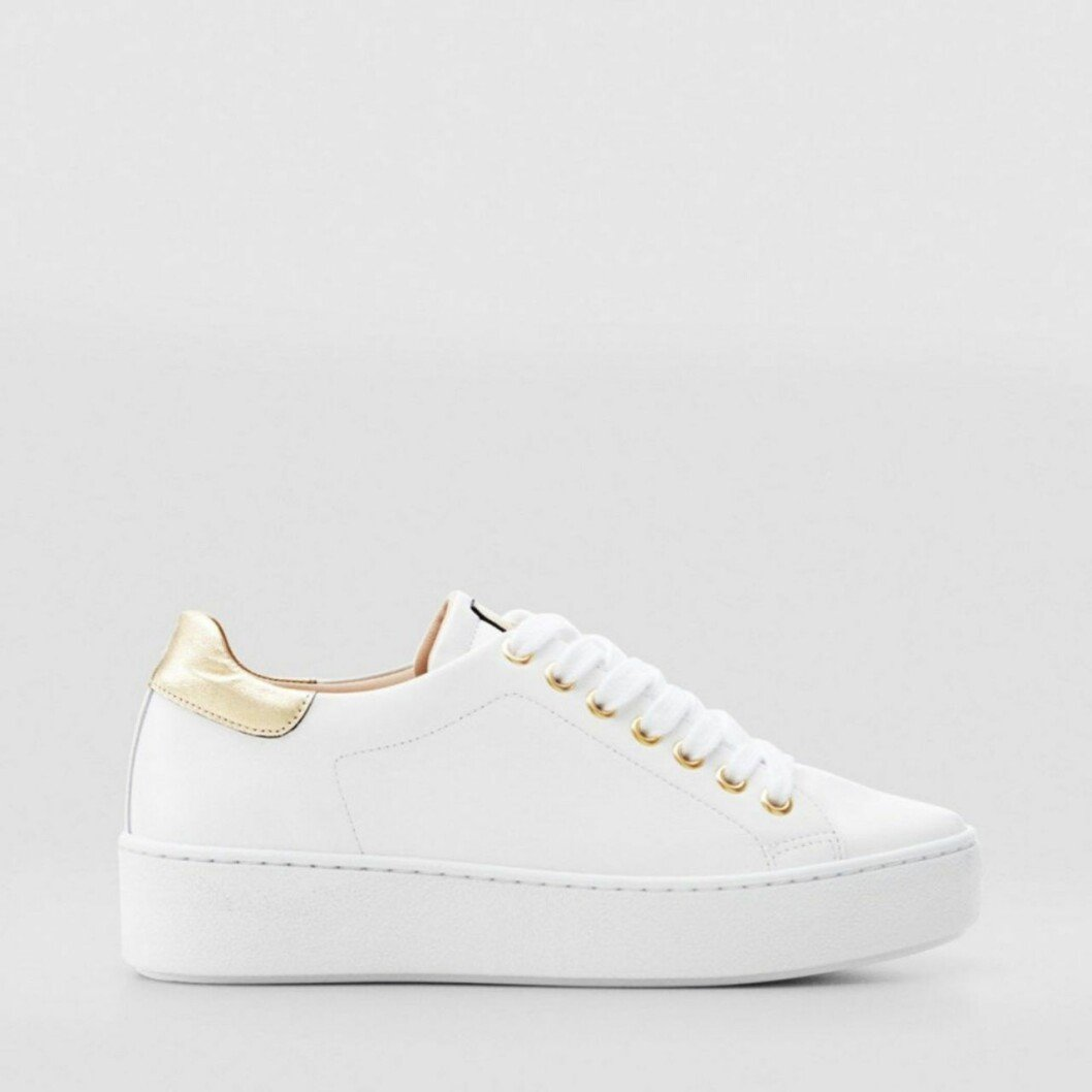 Sneakers från Stinaa J