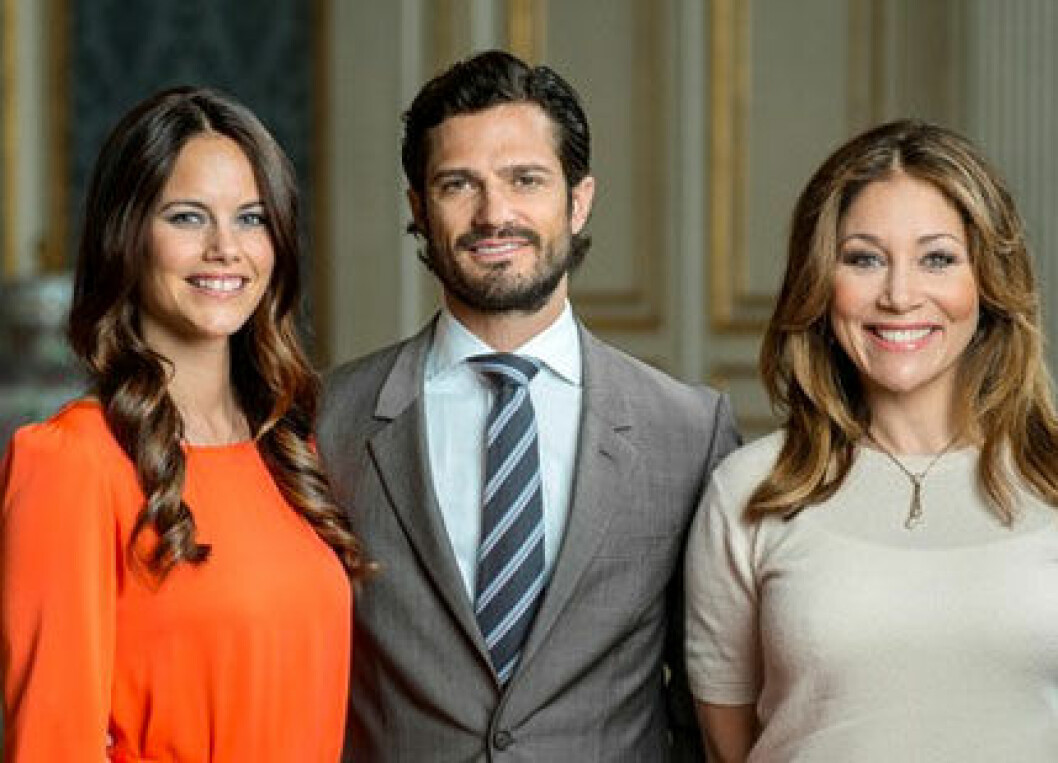 sofia-carl-philip-tilde-de-paula-tv4