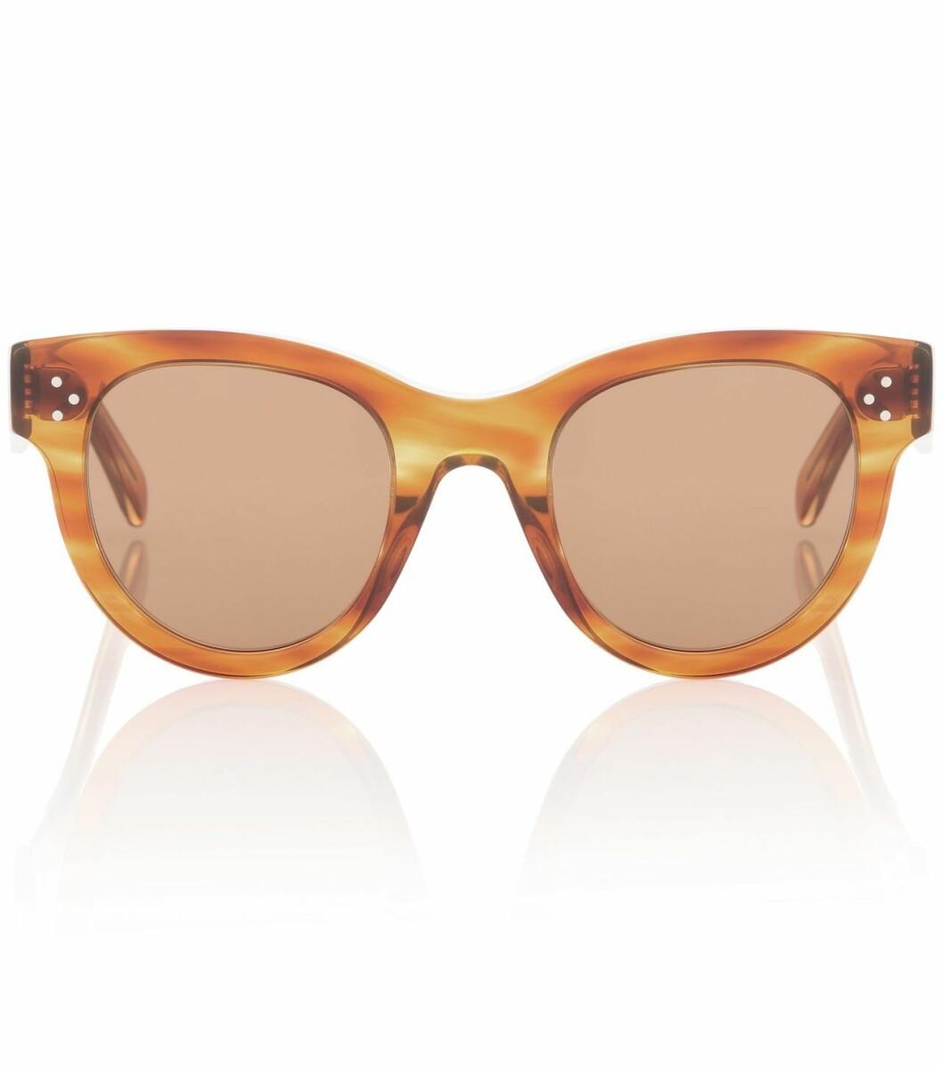 Solglasögon Celine