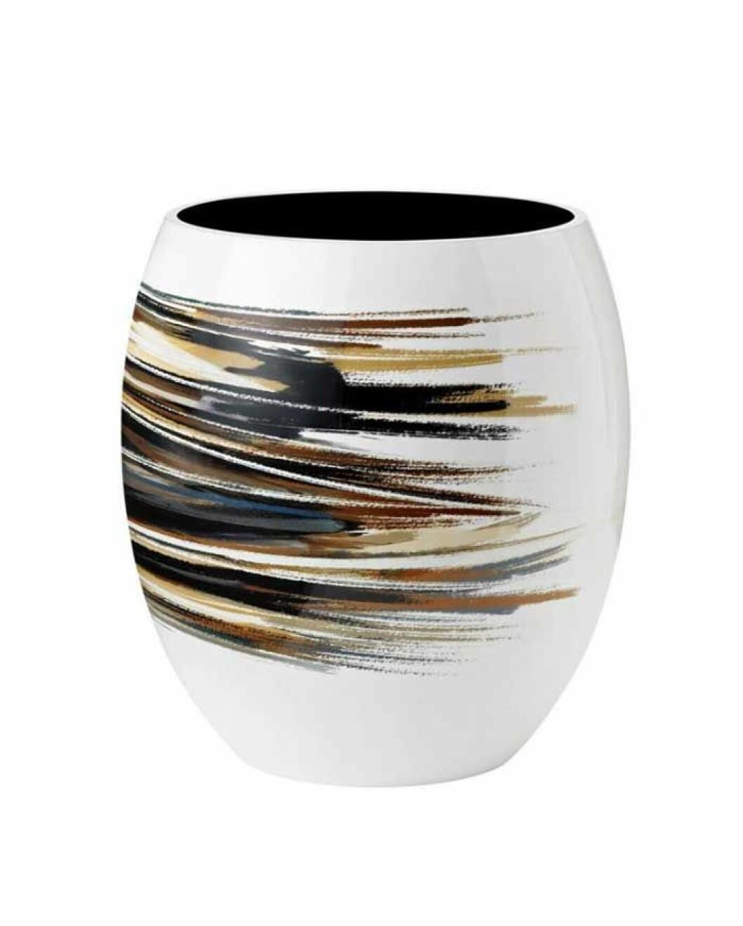 Vas från Stelton