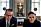 Kronprinsessan Victoria Prins Daniel Tillbaka efter covid Haga slott